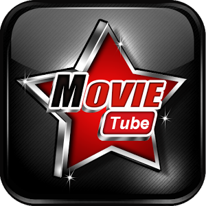 Movietube 4 3 App Download For Android (Apk) | Android in