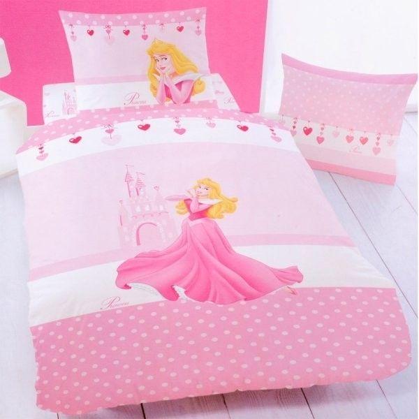 sengetøj disney Prinsesse Tornerose sengetøj | Disney prinsesser sengetøj | Pinterest sengetøj disney
