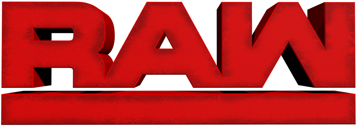 Raw Results Sept 5 2016 Reigns And Rollins Close In On The Prizefighter Wwe Raw Wwe Logo