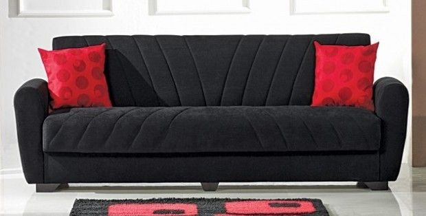 Ikea Sofa Bed Orlando Sofa Bed ONLY at http sofa paradise