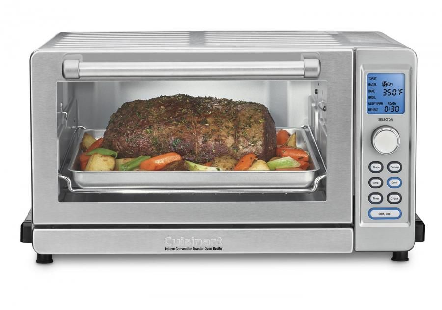 digital countertop stainless capacity toaster polished slice tssttvmndg large oster convection black ip oven