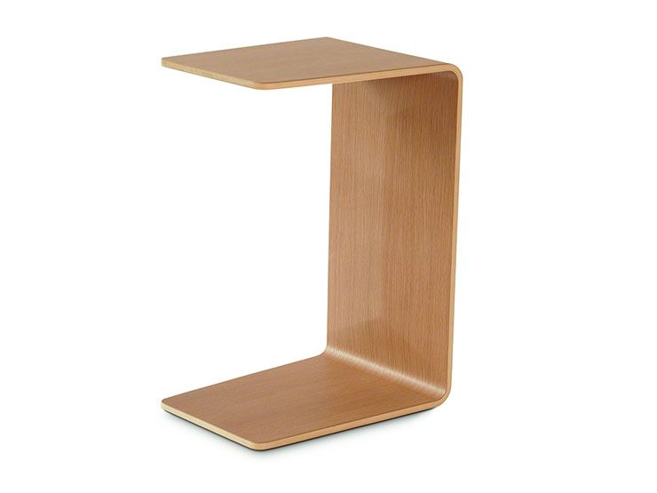 Perfect At Less Than 14 Pounds, Campfire Personal Tableu0027s Modern Design Looks Great  In Lounge Settings