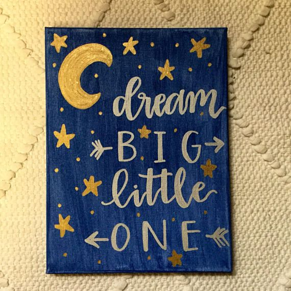 Sorority canvas big little canvas custom quote canvas custom sorority canvas #biglittlecanvas