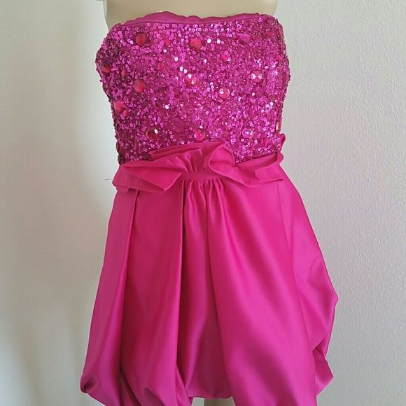 CLEARANCE!! 😍Braley Mischka Prom Dress. Size 10 | Size 10, Prom and ...