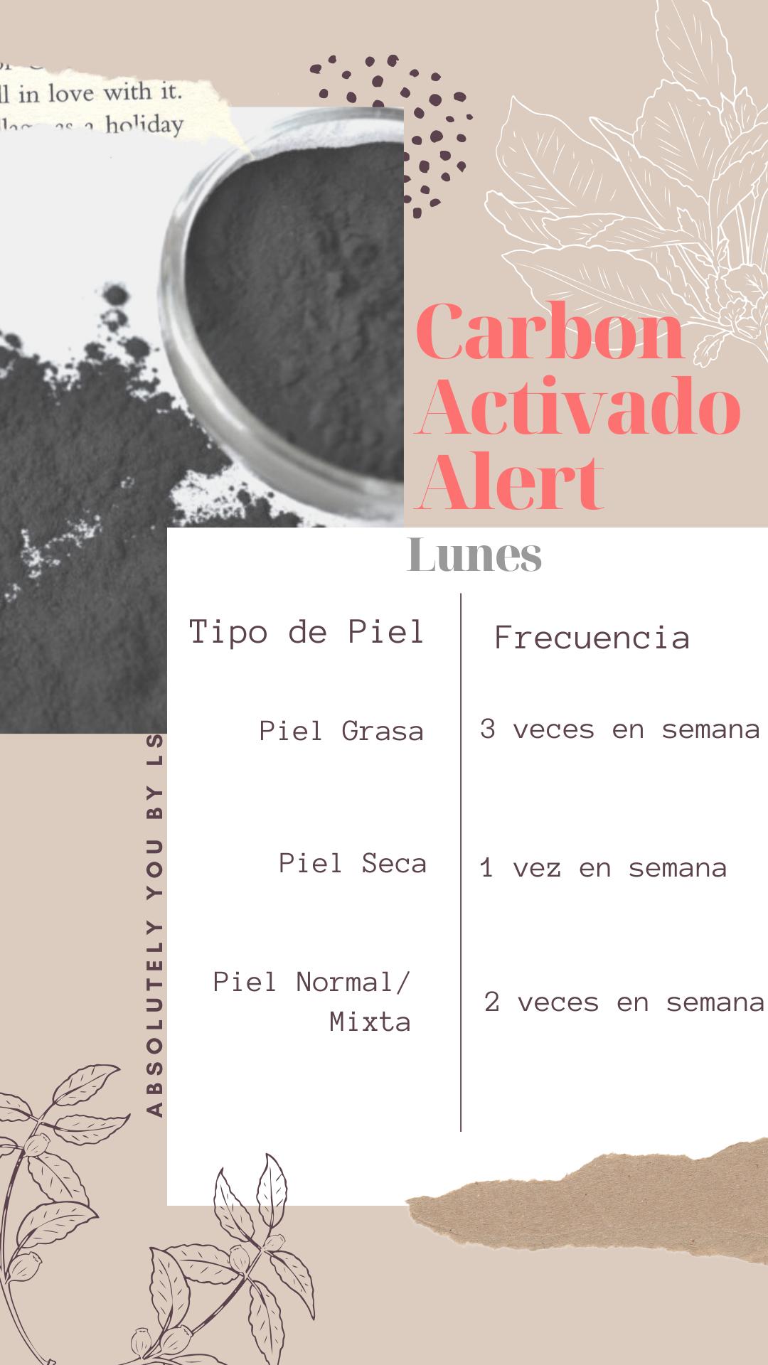 Jabón De Carbón Activado Jabón Detox Activated Carbon Soap Detox Soap Jabon De Carbon Carbon Activado Jabones