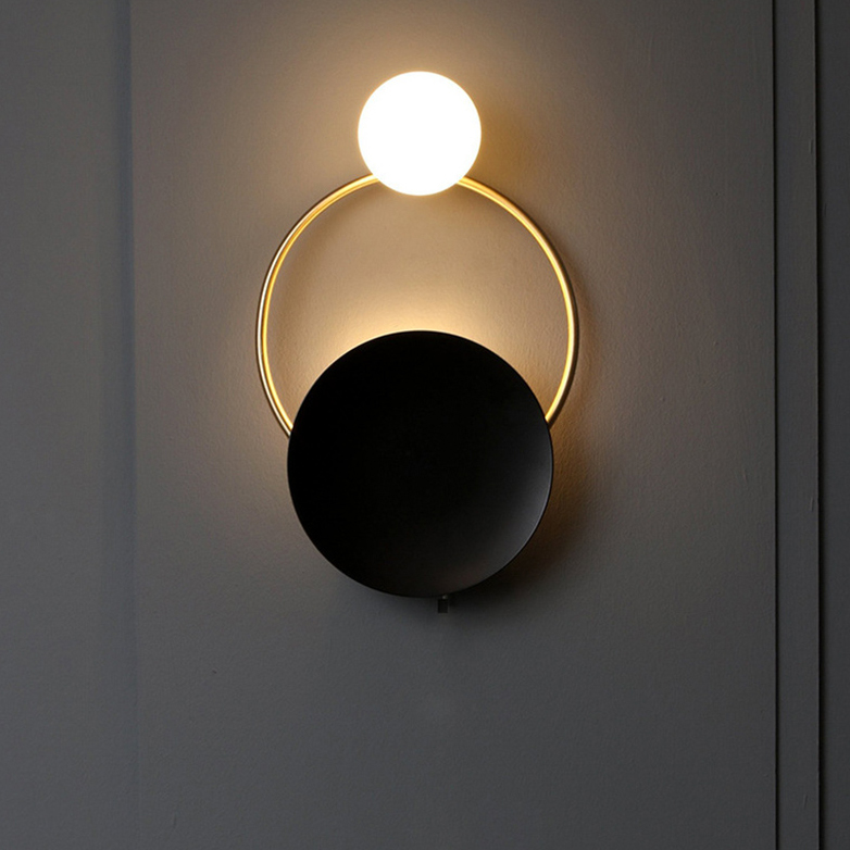 7 24 Live Chat Customer Service 30 Days Money Back Guarantee One Year Warranty We Promise Free Replacement Globe Sconce Brass Wall Sconce Mid Century Sconce