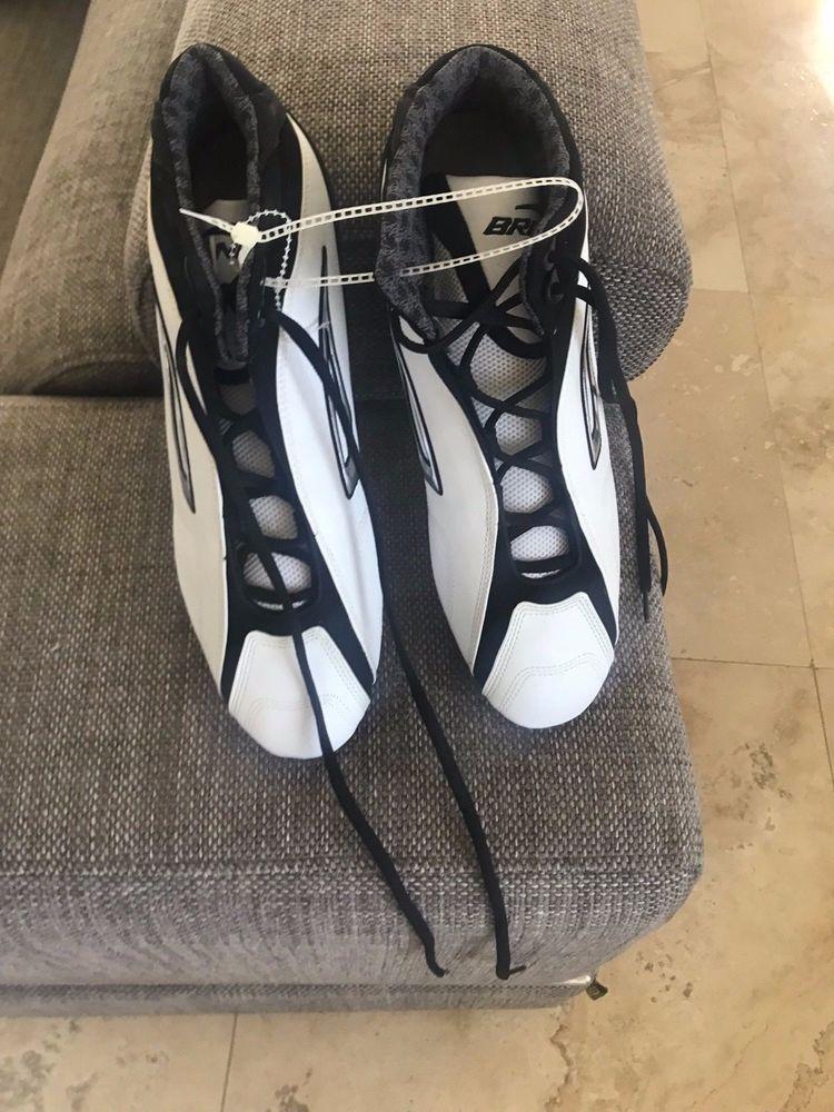 purchase cheap 077d4 409af Brine Men s Lacrosse Cleats Size 10  fashion  clothing  shoes  accessories   mensshoes
