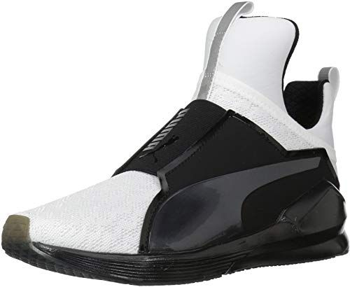 New PUMA Women's Fierce Varsity Wn Sneaker online shopping