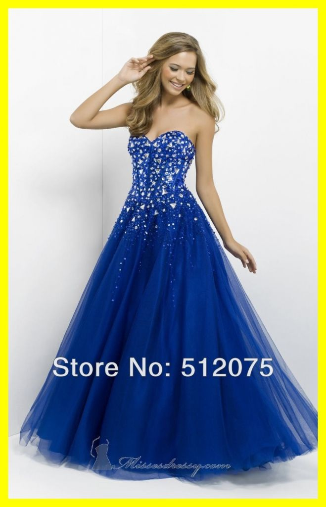 prom dresses in charlotte nc - dresses for prom long Check more at ...