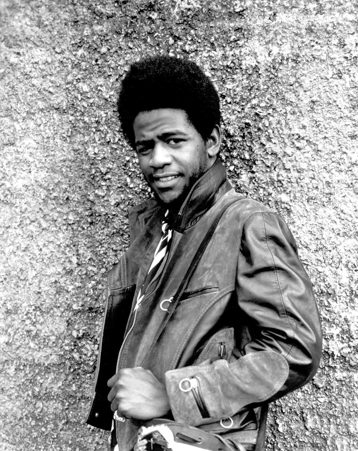 Al Green Born In Forrest City Arkansas To Sharecroppers Albert Made A Name For Himself The 1970s As One Of Greatest Voices Soul Music