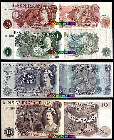 paper currency history Historycom year published  the implosion of the continental eroded faith in paper currency to such an extent that the constitutional convention delegates.