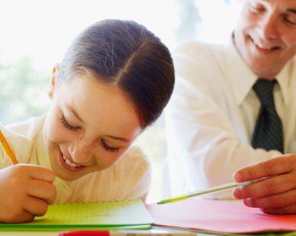 english essay writing tutorial java