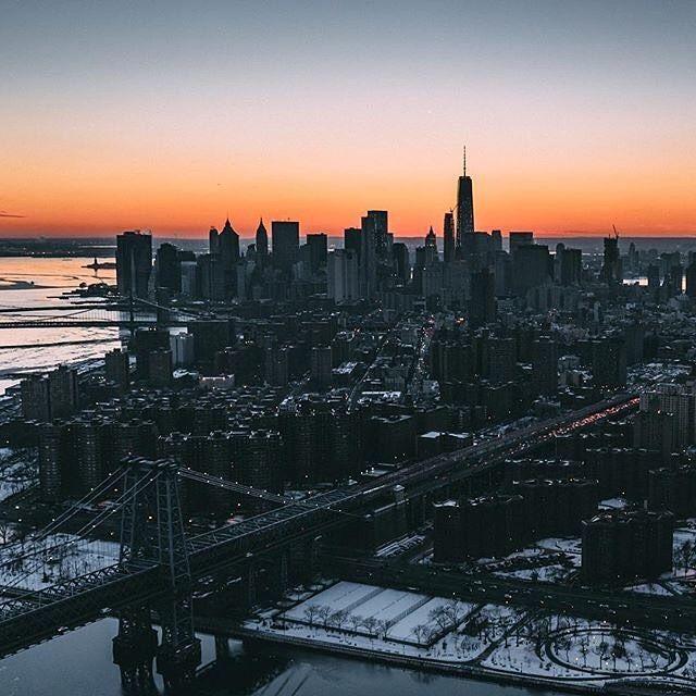 Good Night     by @1st  _________________________________  #newyork #ny #NYC #newyorkcity #City #Night #goodnight #good #day #vibes #midnight #sun #sunset #america #photoftheday #photo #pic #picoftheday #awesome #amazing by blkvis