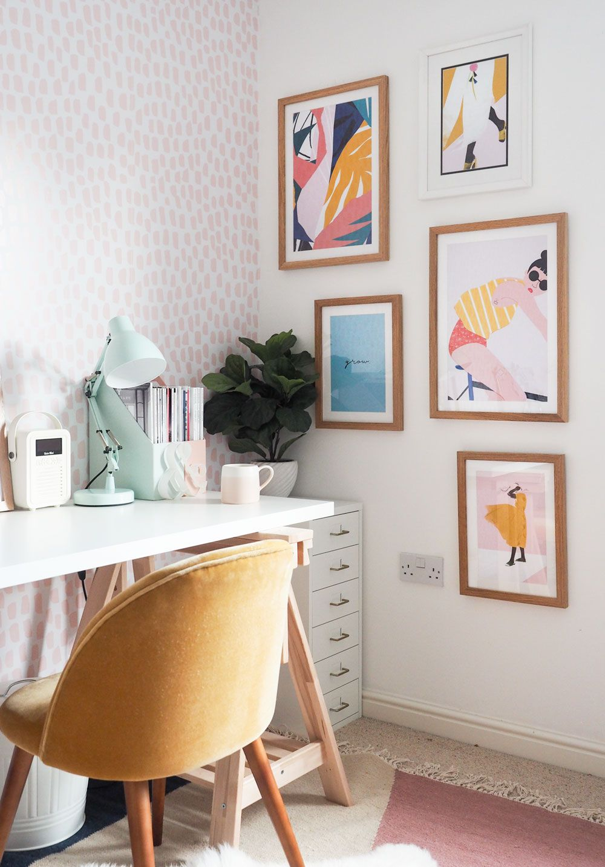 Apartment Art Ideas