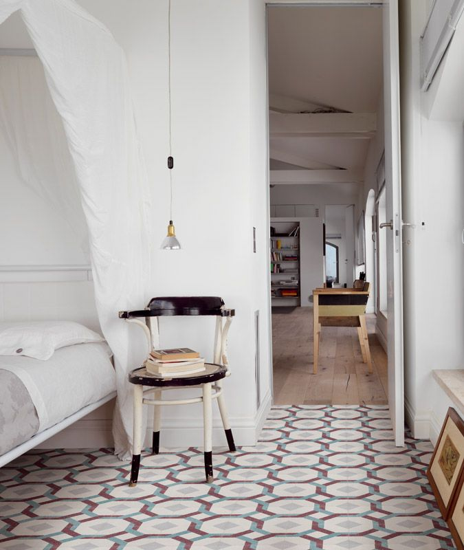 Mipa Design I Serie Moron Fliesen I Tiles Bedroom Home Und Interior