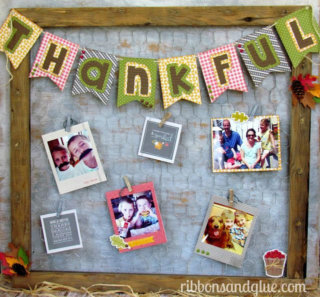 How to make a Chicken Wire Frame | Chicken wire, Thankful and Banners