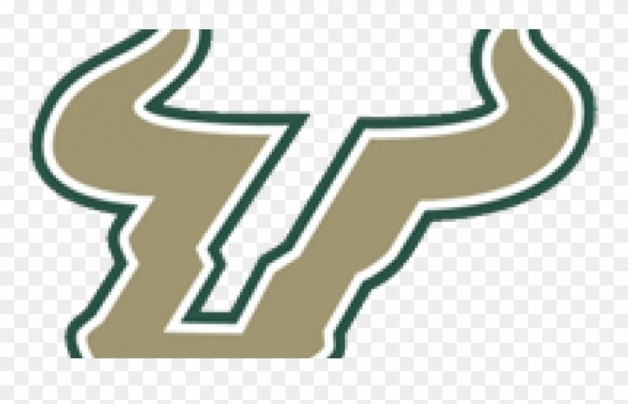 Svg Freeuse Bull Clipart Usf Usf Bulls Logo Png Download 517081 Is A Creative Clipart Download The Transparent Clipart And Bull Logo Usf Bulls Clip Art