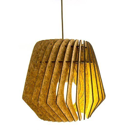bomerango spin de spin m van het portugese merk bomerango is lamp