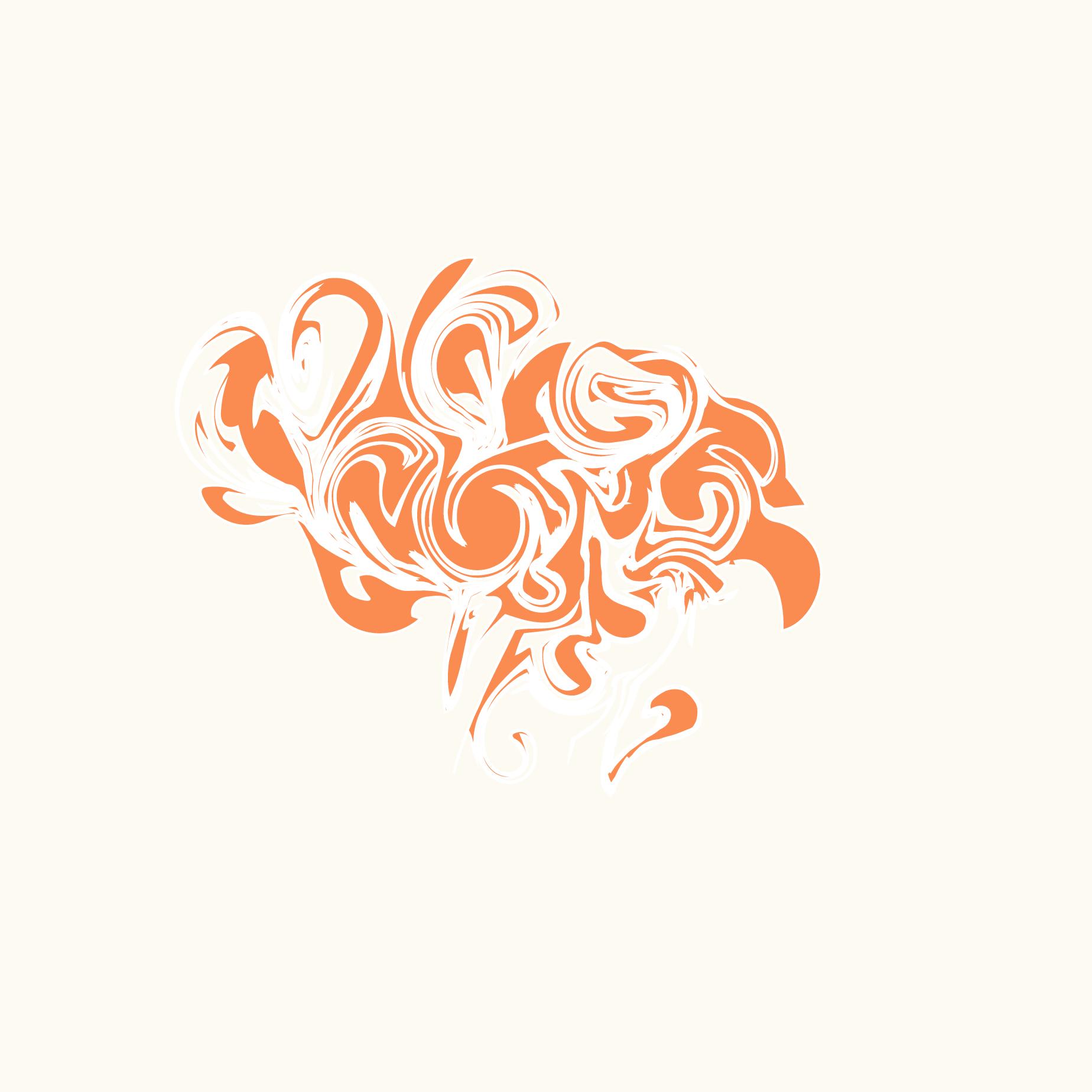 Küchendesign für bungalowhaus designed by mona morali flowersdns on instagram graphic