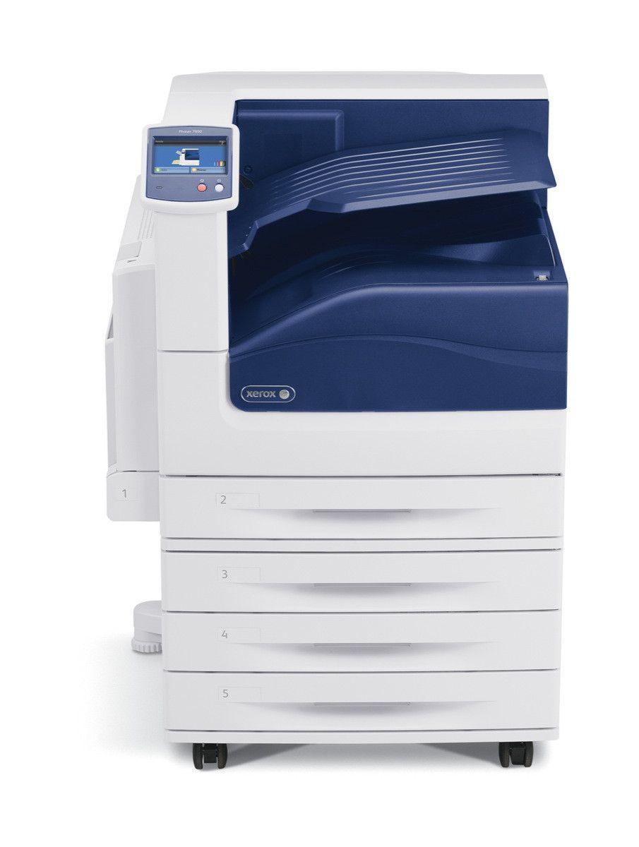 Pin On Xerox