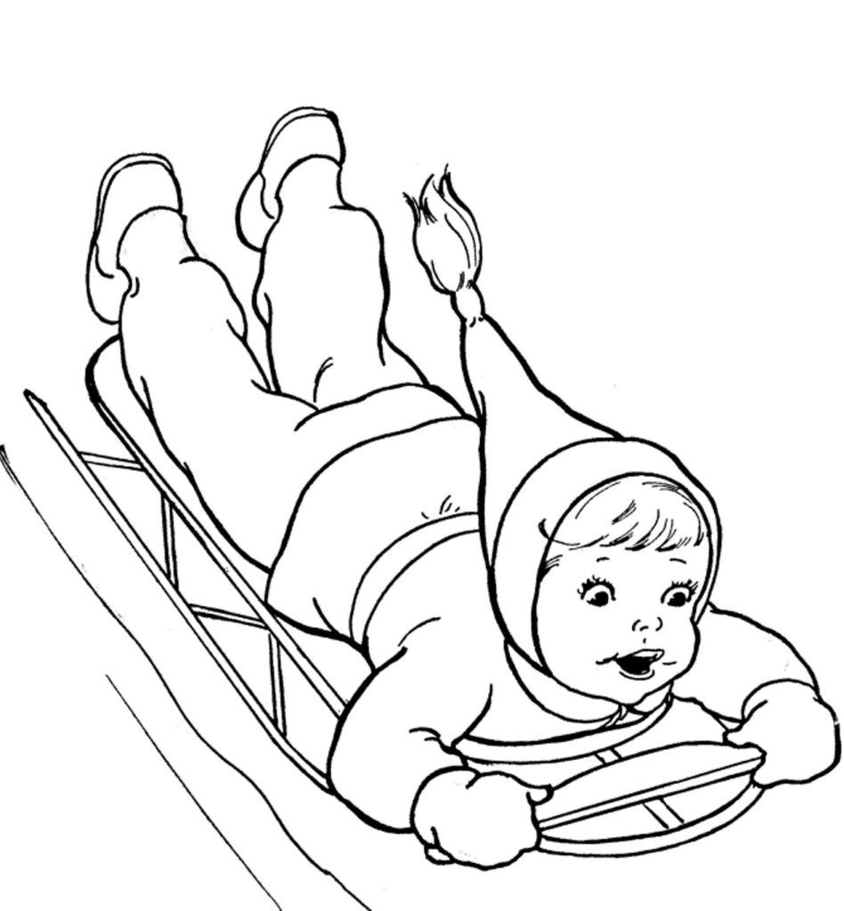 Coloring Rocks Coloring Pages Winter Cool Coloring Pages Coloring Books