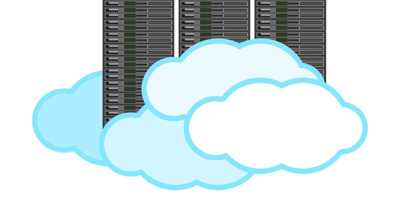 Cloud disaster recovery and business continuity go hand in