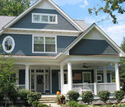 oltre 25 fantastiche idee su colori della casa di campagna