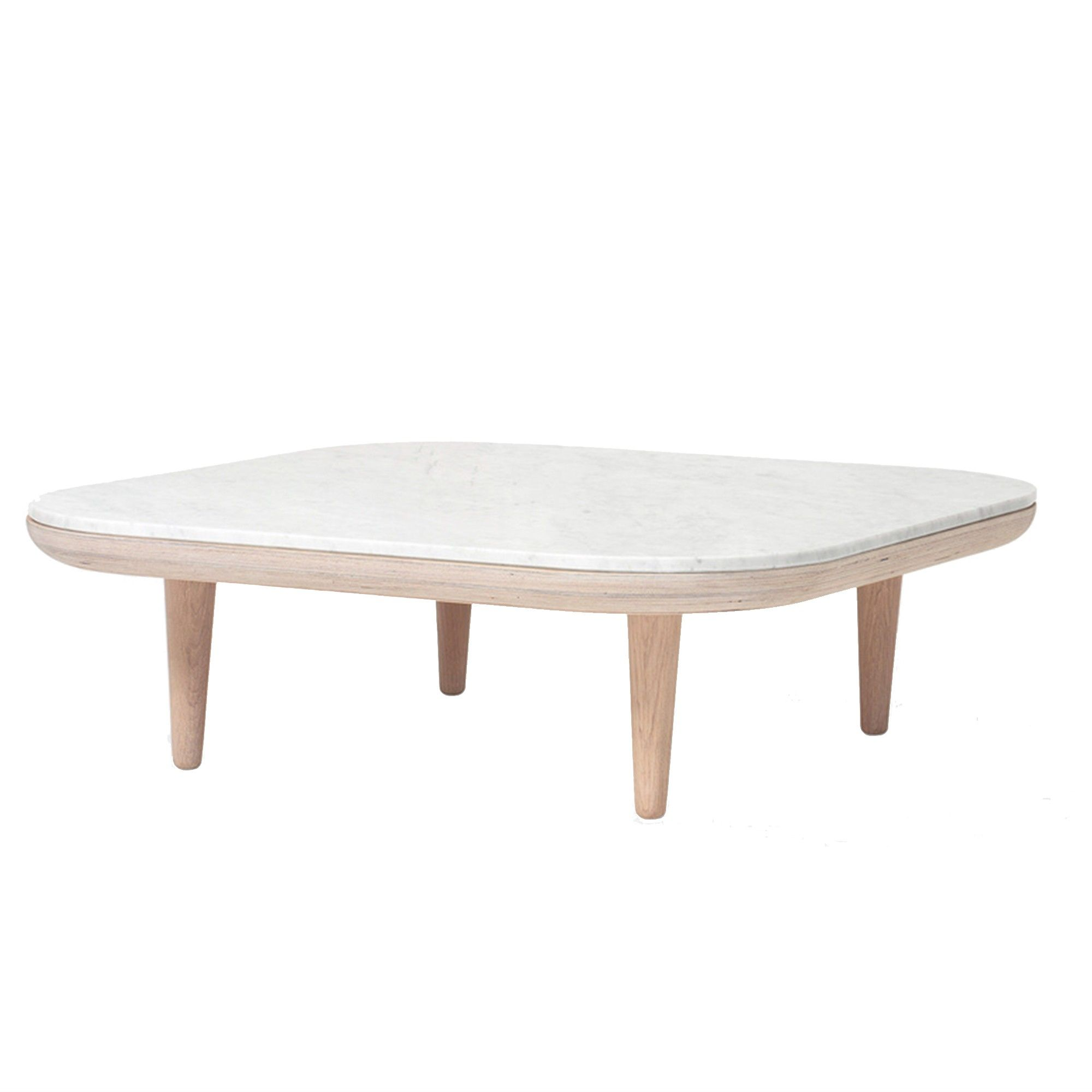 Table Fly Tradition Tables En 2019 Marble Coffe Table