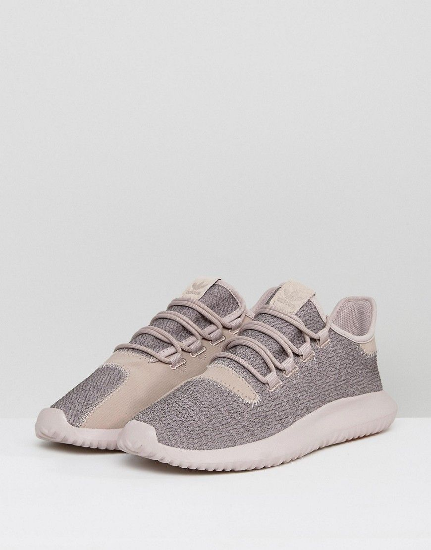 the best attitude 65e2d 9883e adidas Originals Tubular Shadow Sneakers In Beige BY3574 - Beige