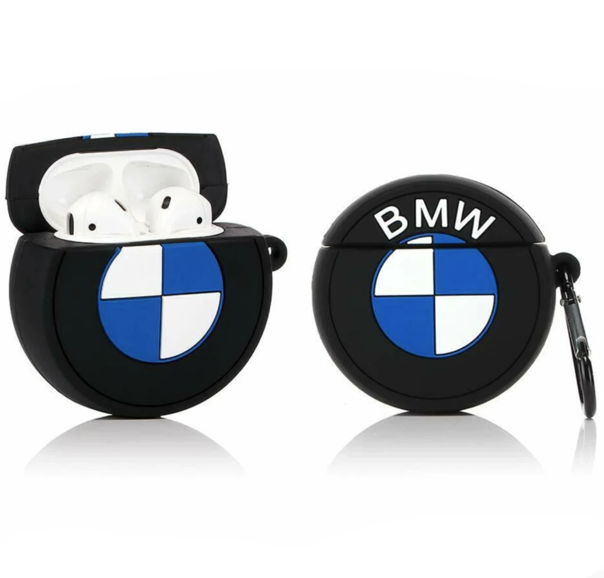 Bmw Luxury Car Apple Airpods Case Airpods Pro Luxury Car Logos Luxury Cars Luxury Car Brands