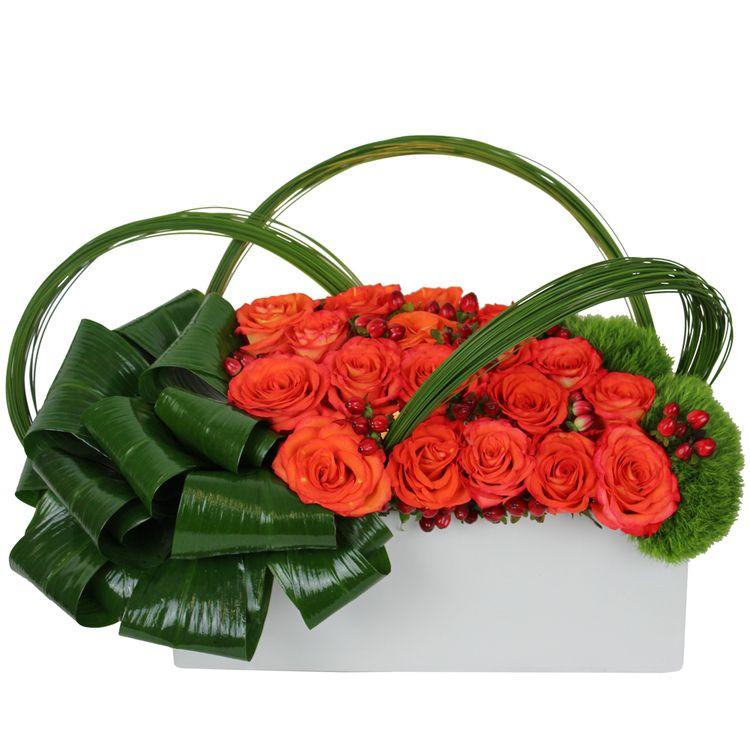 flower delivery miami ok