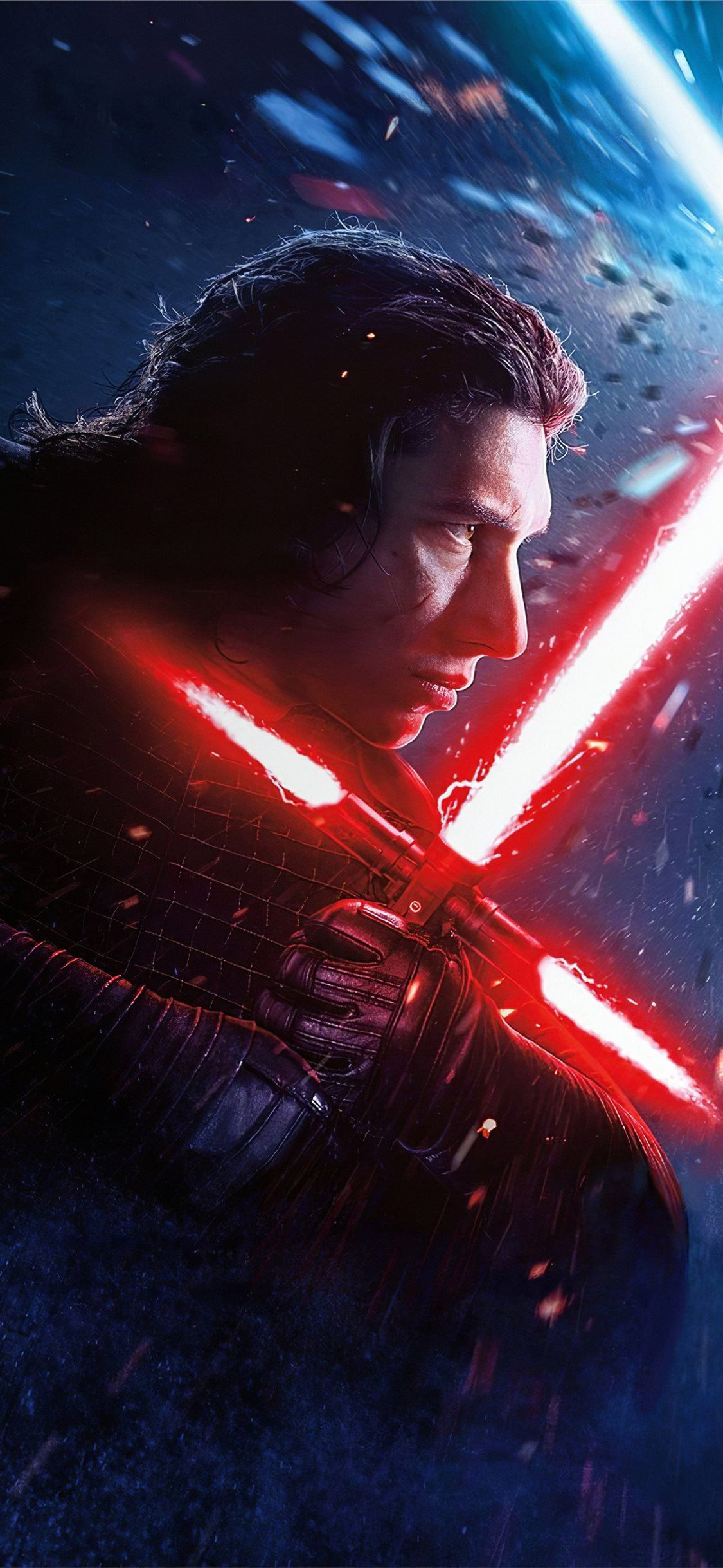 Star Wars The Rise Of Skywalker Poster 4k 2019 Starwarstheriseofskywalker Rey Movies 2019movies Starwars Star Wars Poster Star Wars Makeup Leia Star Wars