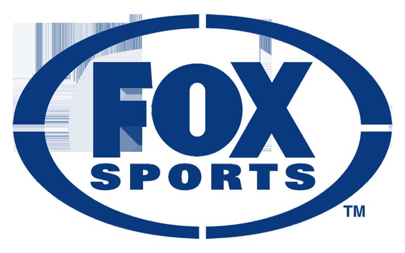 Fox sports en vivo online f1 betting binary options robot demonstrations