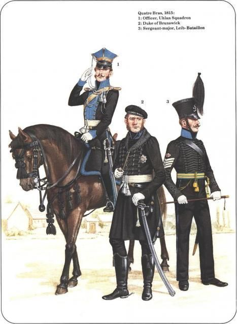 empire total war prussia guide