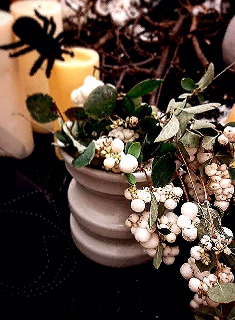 #liliaceae #flowers #flowerdesign #flowerdecor #floral #floraldesign #floral #florist #flowerart #flower_daily #flowerstagram #bouquet #flowerrunner #floweraddict #happyhalloween 🎃  #گل #گلدان #گلارایی #گلارایی_ایونت #دسته_گل #دستهگل_فانتزی #دسته_گل_نامزدی #دسته_گل_عروس #لیلیاسه