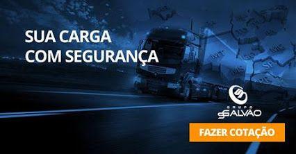 FIRE Mídia - Google+  https://www.facebook.com/gruposgalvao/posts/1790716297818630  #gruposgalvao   #logistica   #logisticaintegrada   #transporte   #redessociais   #FIREMidia   #agenciadepublicidade   #carga
