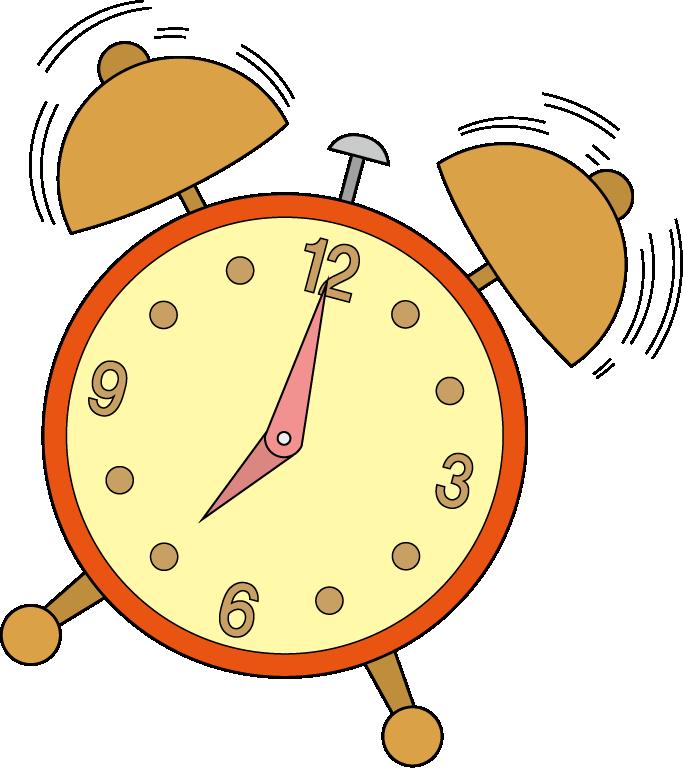 トップコレクション 時計 イラスト フリー 時計 最高の壁紙 壁紙 Hd