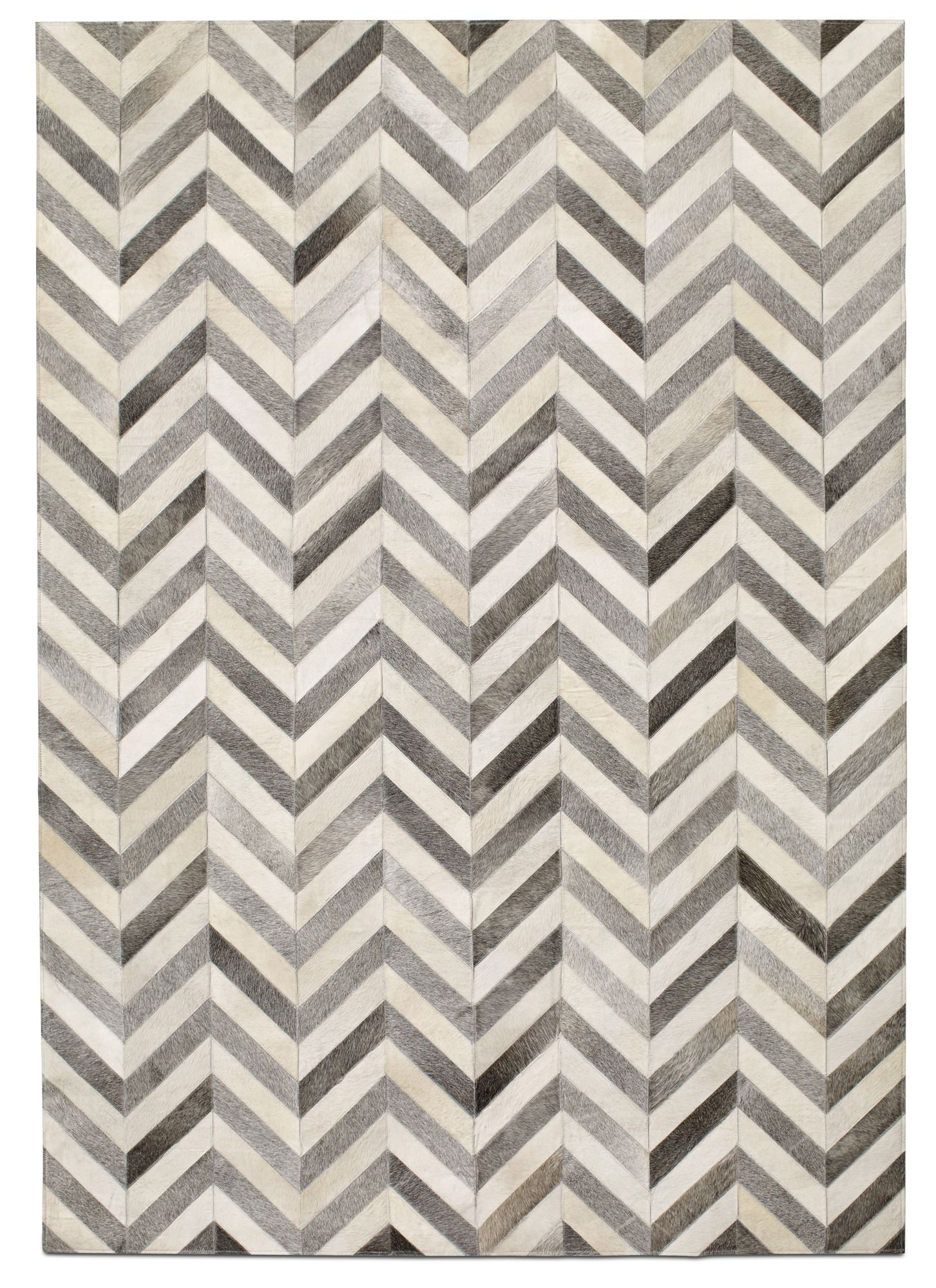 cowhide rugs from boconcept  find the coolest cowhide rugs here  - cowhide rugs from boconcept  find the coolest cowhide rugs here
