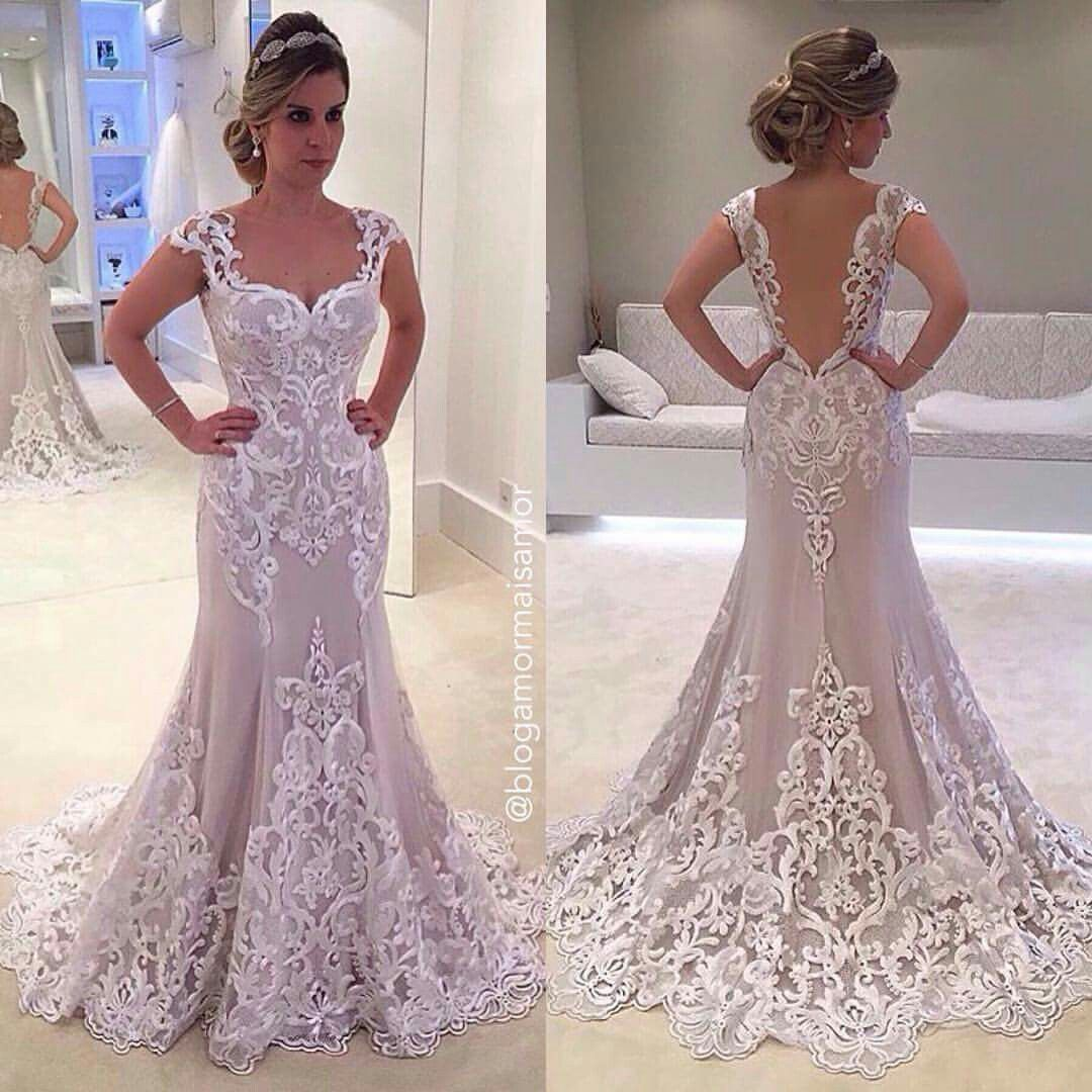 Pin by maria moreira moreira on roupas pinterest wedding
