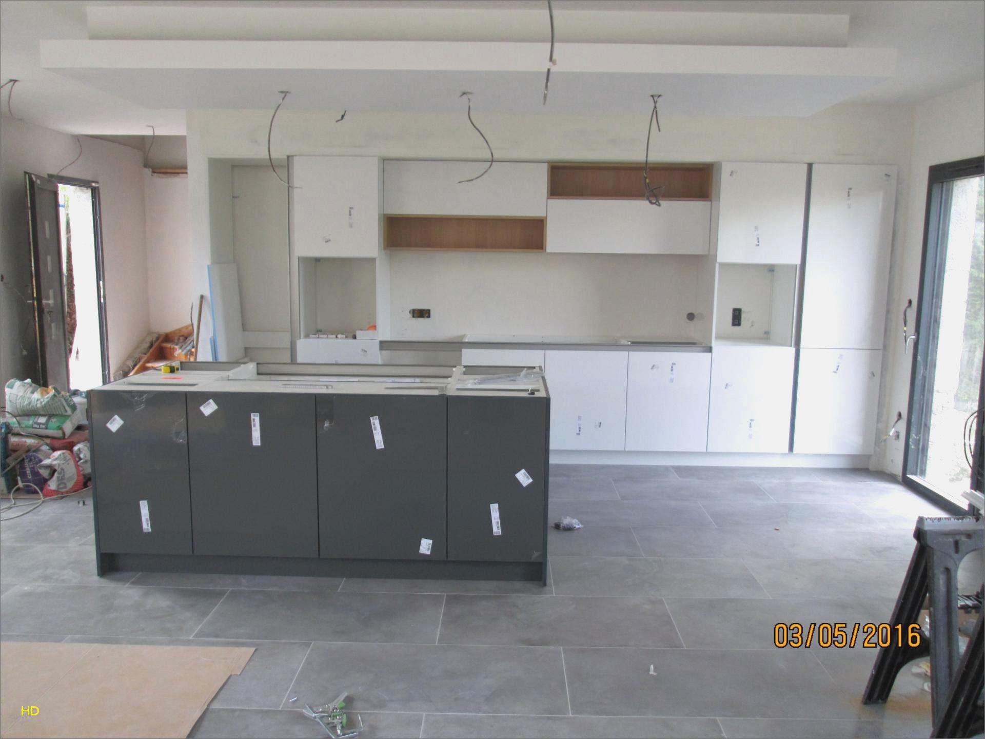 Beautiful Cuisine Direct Usine Kitchen Remodel Home Decor Kitchen