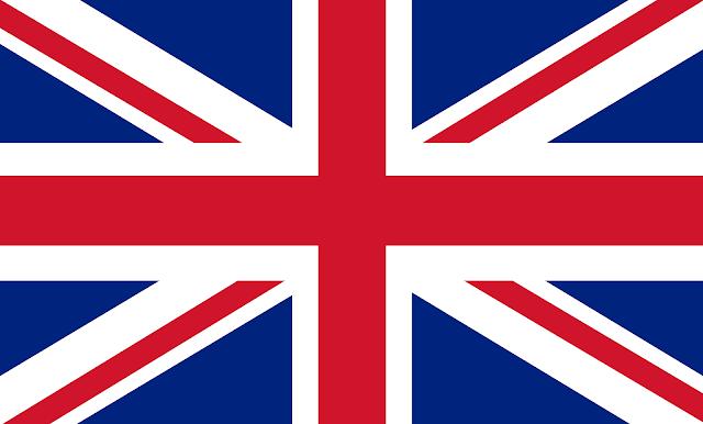 Download Flag Of The United Kingdom Svg Eps Png Psd Ai Vector Color Free United Logo Flag Svg Eps Psd Ai Ve United Kingdom Flag Uk Flag Union Jack Flag