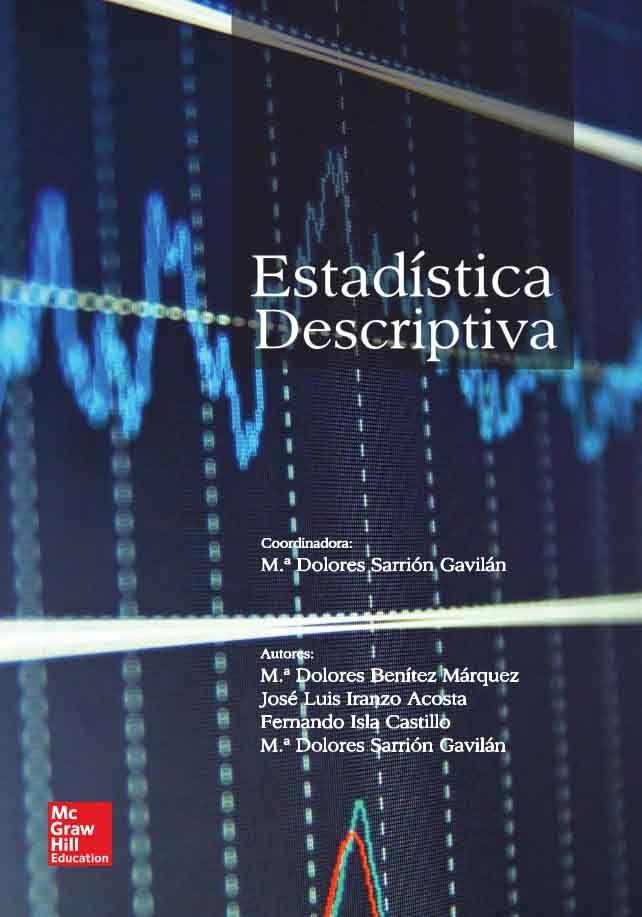 Ejercicios Resueltos De Estadistica Descriptiva Epub Download