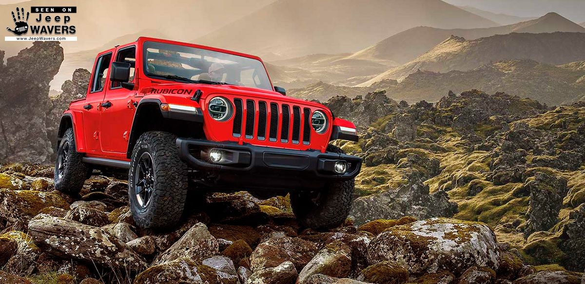 Pin By Donsida On Cars In 2020 Jeep Classic Jeeps Jeep Photos