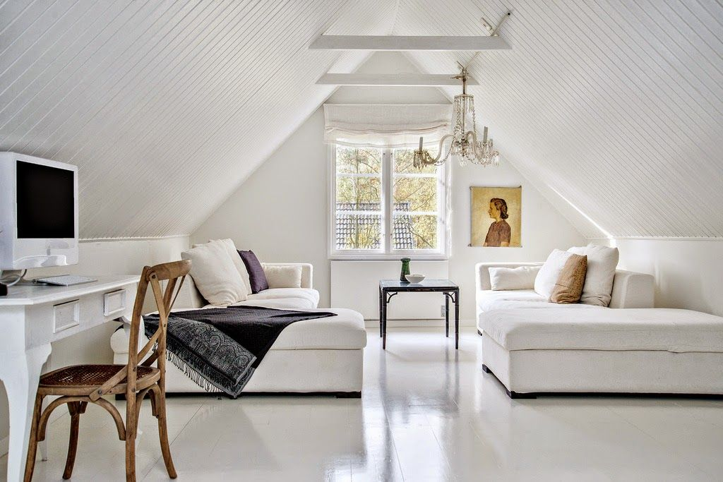 Interior design forum: HOUSES | Severine\'s home ideas | Pinterest ...