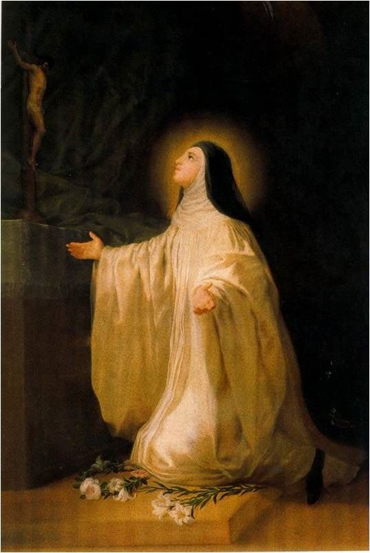 Escort girls in Goya