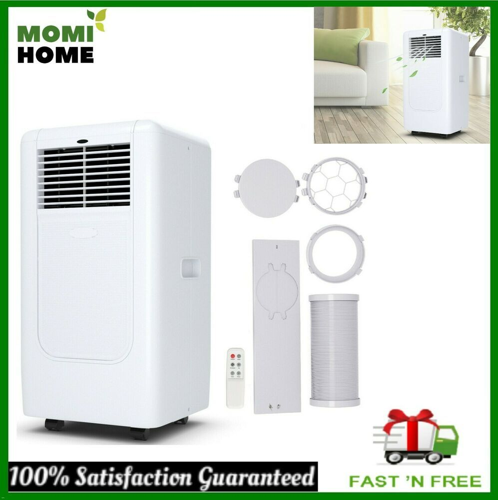 Portable Air Conditioner Cooler Ac Unit Best Choice For Air