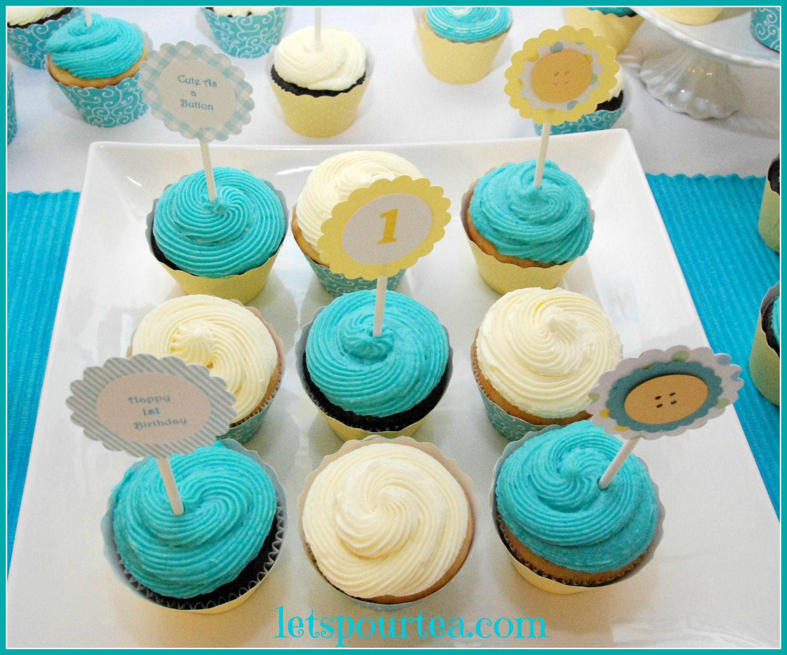 cute cupcake decorating ideas nice design with cute