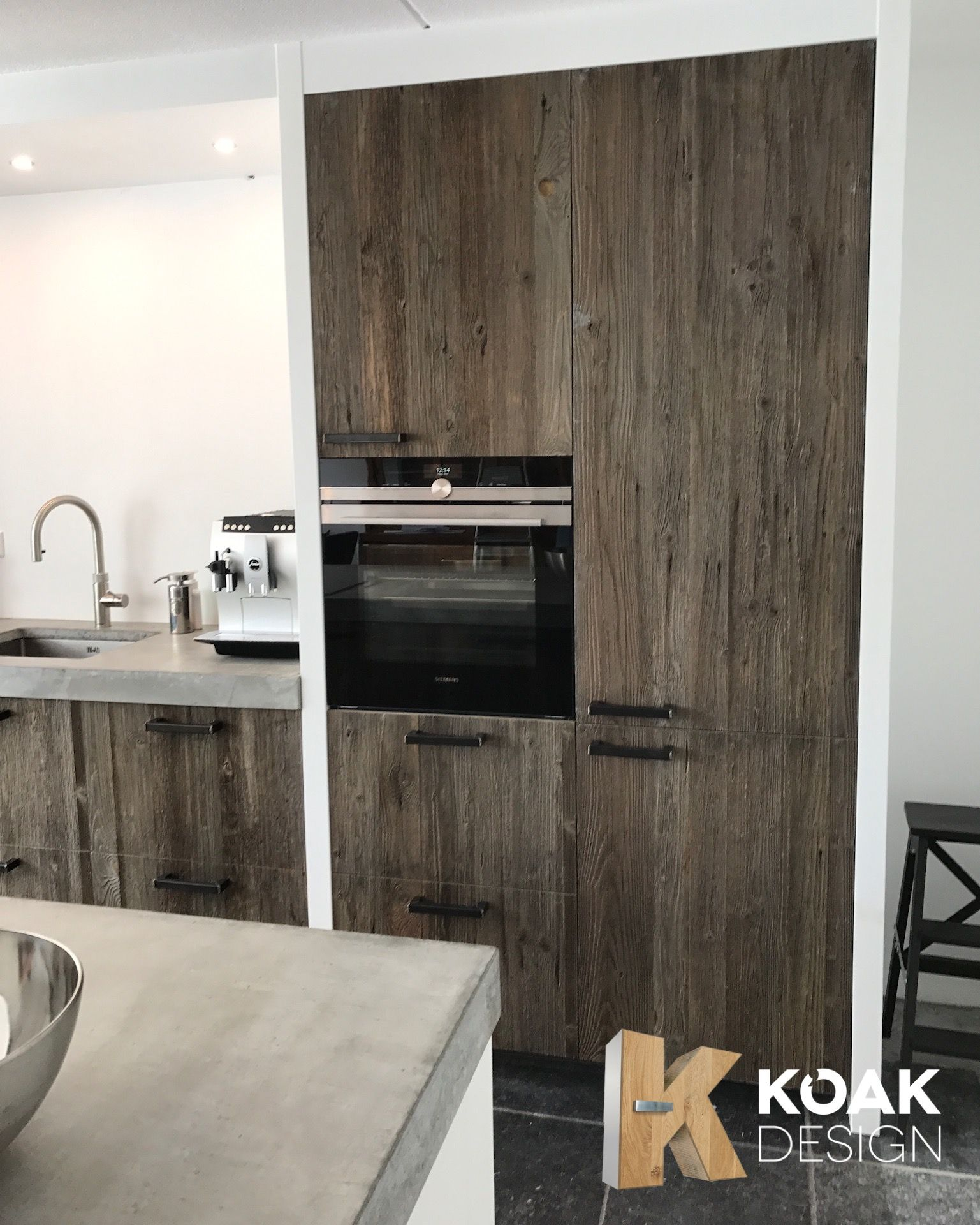barnwood amazing for wood barn doors custom do instead double by sliding it made your timelessjourney the scrapped cabinet rustic vanity