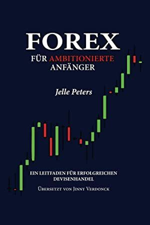 Terms used in forex trading pdf
