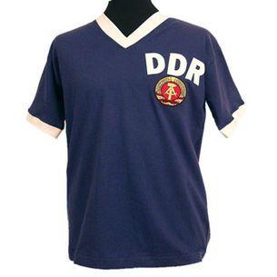 DDR - Trikot 1974 World Cup